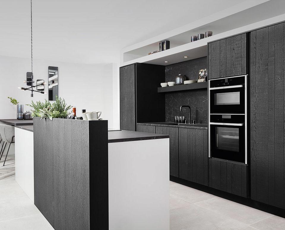 Goedkope Keukens Groningen : Tulp keukens unieke keukens uit eigen fabriek