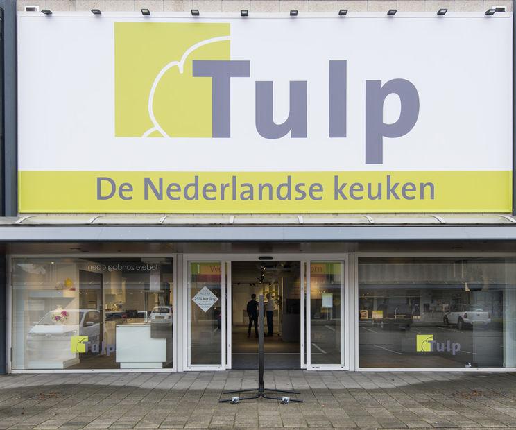 Design Keuken Breda : Showroom keukens häcker breda magnolia landelijke keuken