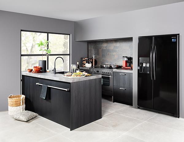 Hoeveel kost een nieuwe keuken?