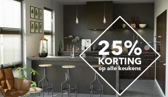 Kookeiland Op Vloerverwarming : Is jouw keuken geschikt voor een kookeiland?