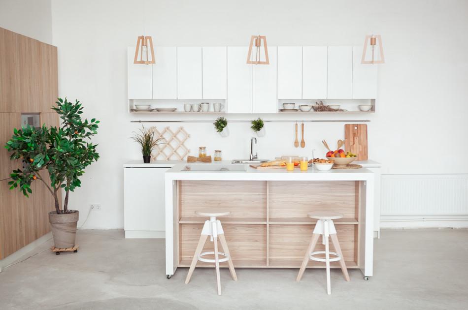 Kleine keuken2.jpg