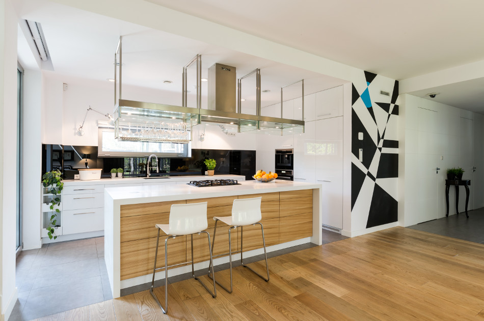 Open keuken.jpg