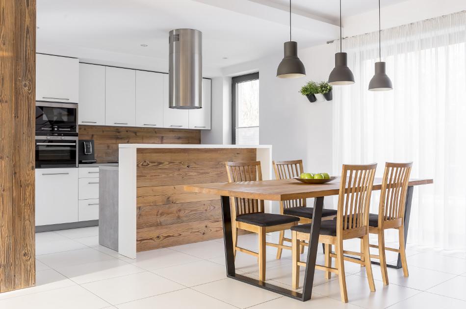 Open keuken2.jpg