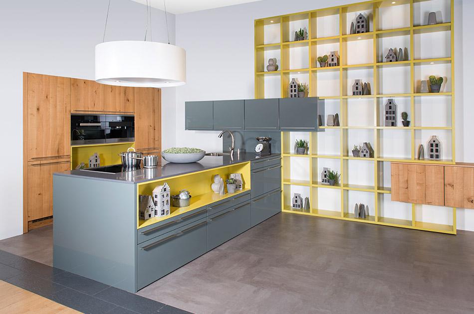 Schiereiland-keuken-Tulp
